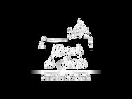 Logos_24.png