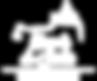 MDS_logo _blanc.png