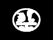 Logos_35.png