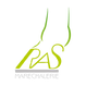 ras marechelerie logo.png