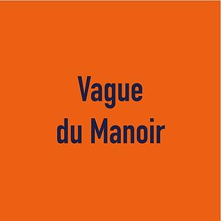 JH Vague.png
