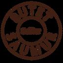 logo butet.png