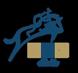 BBC logo 2018_original.png