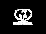 Logos_25.png