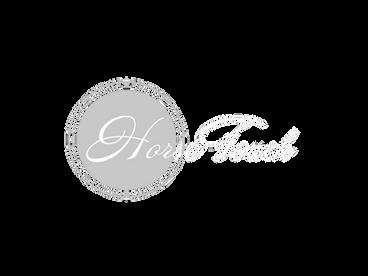 Logos_17.png