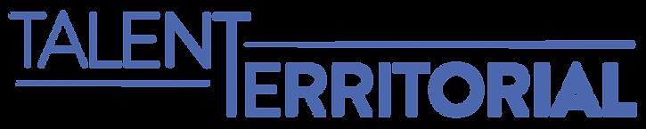 TT_Logo_Talent_Territorial_Bleu.png
