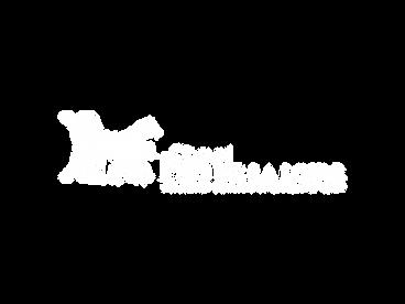 Logos_21.png