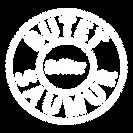 logo blanc-butet.png