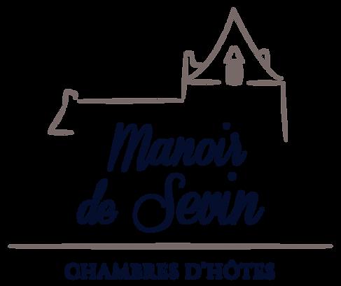 Manoir de Sevin, chambre d'hôtes Saint-Malo