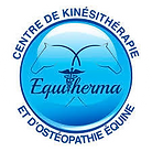 Kelly Epinat Equitherma.png