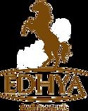 logo edhya.png