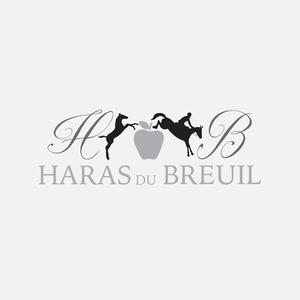 HARAS DU BREUIL