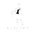 Guibert-logo_blanc.png