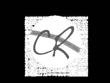 Logos_36.png