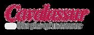 logo cavalassur-couleur.png