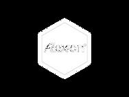 Logos_07.png