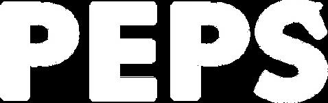 PEPS logo 2019 blanc.png