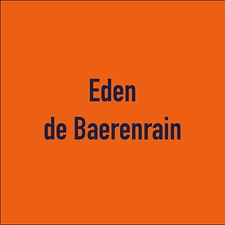 JH Eden.png