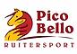 logo Pico Bello BR.png