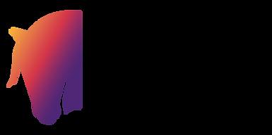 Logo_Equimotion_Couleur_Noir.png