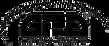 GPA_logo.png