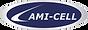 lami-cell logo.png