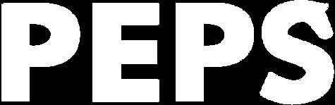 PEPS logo blanc 2019.png