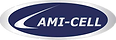 lami-cell logo.png