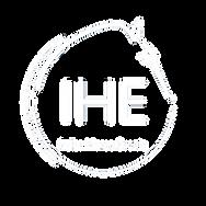 IHE logo blanc.png