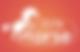Logo_CDN_Site_size.png