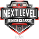 Next Level Junior Classic 2020
