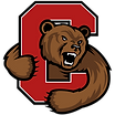 COMMITTED: CORNELL (as of 11/17/20)