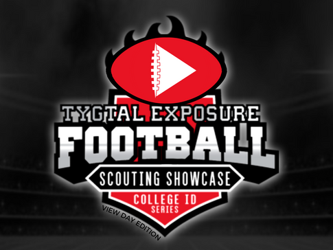The Showcase Recruits Can't Afford To Miss