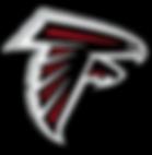 Atlanta-Falcons-PNG-Photo.png