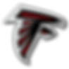 Atlanta-Falcons-PNG-Photo.png
