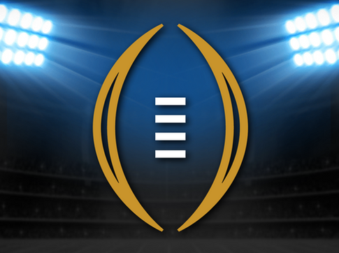 COLLEGE FOOTBALL PLAYOFF SELECTION COMMITTEE PREPARES FOR 2020-21 SEASON