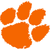 COMMITTED: CLEMSON (PWO - as of 12/15/20) -- App State, North Carolina Central, Western Kentucky, Furman, Georgia Southern, Richmond, Dartmouth, Akron, Liberty, Coastal Carolina, Georgia State, Charlotte