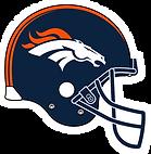 Denver-Broncos-PNG-File.png