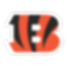 Cincinnati_Bengals_Logo.png