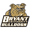 COMMITTED: BRYANT (as of 1/18/21) -- Presbyterian, Dartmouth, North Greenville