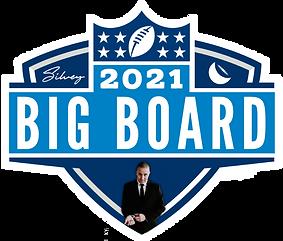 2021 NFL Draft Big Board logo.png
