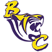 COMMITTED: BENEDICT COLLEGE (as of 2/2/21) -- Charleston Southern, Furman, North Greenville