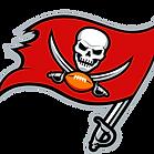 Tampa_Bay_Buccaneers_Logo.png