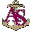COMMITTED: THE APPRENTICE SCHOOL (as of 2/3/21)