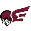 COMMITTED: ERSKINE (as of 2/3/21) -- William Penn