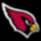 Arizona-Cardinals-PNG-Free-Download.png