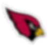 Arizona-Cardinals-PNG-Free-Download.png
