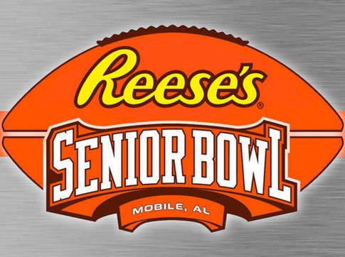Senior Bowl 2019 News, Notes & Analysis