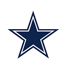 dallas-cowboys-png-2017-dallas-cowboys-f