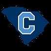 COMMITTED: THE CITADEL (PWO - as of 2/12/21) -- Coastal Carolina, Alabama A&M